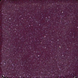 Efcolor 25 ml, violett metallic